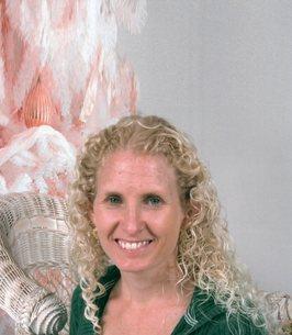 Christel Tressler